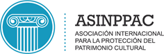 ASINPPAC