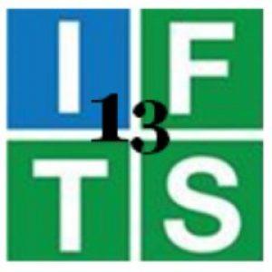 Instituto de Formación Técnica Superior Nº 13